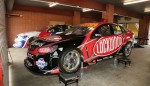 IMG 6940 150x86 GALLERY: Set up images from Sydney Motorsport Park