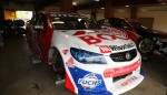 IMG 6941 150x86 GALLERY: Set up images from Sydney Motorsport Park