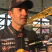 VIDEO: Whincup looking to prove a point with COTF
