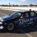 Brad Jones Racing confirms Dunlop Series return