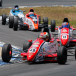 Australian Grand Prix links with young driver program