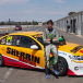 Mostert locks in Dunlop Series and V8 endurance drives