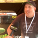 VIDEO: Paul Morris not finished with Bathurst yet