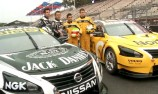 VIDEO: Nissan Clipsal 500 preview