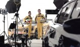 VIDEO: Nissan Motorsport - Journey to the Grid