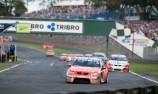 V8 SuperTourers bid to be on V8 Supercar undercard vetoed