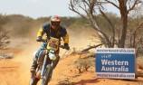 WA Government backs Safari for a further two years