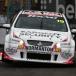 Eggleston to enter two-car Dunlop Series team