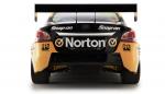 Screen Shot 2013 02 12 at 8.17.11 AM 150x86 GALLERY: Nissans four car V8 Supercars assault