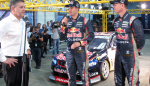 Screen Shot 2013 02 14 at 10.42.00 AM 150x86 GALLERY: Launch images of Red Bull Racing Australia