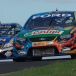 GALLERY: Castrol-backed V8 Supercar teams from Sydney Motorsport Park