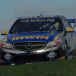 VIDEO: Mercedes-Benz V8 Supercar lap of Eastern Creek