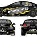 Brett Stewart reveals new look for 2013 Dunlop Series