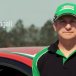 VIDEO: Russell Ingall gives insight into Castrol V8 Predictor