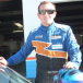 Matt Kingsley confirmed for Carrera Cup start in Adelaide