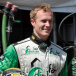 Karl Reindler scores late Carrera Cup call-up