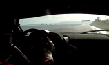 RAW ONBOARD: Maranello Ferrari's 'illegally fast' Bathurst qualifying lap