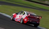 V8 Supercars slashes testing allocation