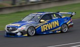 VIDEO: IRWIN Racing's Clipsal 500 preview