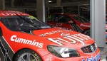 V8supercars clipsal 21 150x86 GALLERY: Set up day at the Clipsal 500 Adelaide