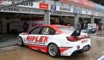 V8supercars clipsal 24 150x86 GALLERY: Set up day at the Clipsal 500 Adelaide