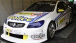 V8supercars_clipsal_28