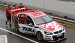 V8supercars_clipsal_3