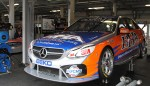 V8supercars clipsal 30 150x86 GALLERY: Set up day at the Clipsal 500 Adelaide