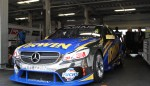 V8supercars_clipsal_32