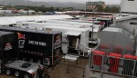 V8supercars clipsal 4 150x86 GALLERY: Set up day at the Clipsal 500 Adelaide
