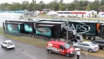V8supercars_clipsal_5
