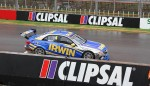 V8supercars clipsal 7 150x86 GALLERY: Set up day at the Clipsal 500 Adelaide