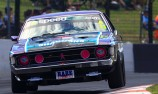Bullas switches car for opening Touring Car Masters round