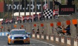 V8 Supercars confirms Gold Coast changes