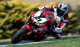 Aussie Superbike wildcards in the mix at Phillip Island