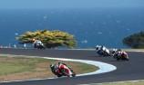 Sam Lowes dominates World Supersport qualifying