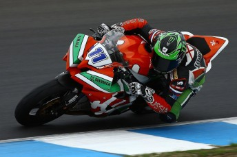 lr world supersport Sam Lowes Yamaha.best ever lap at PI 344x229  Sam Lowes sets a cracking pace in World SuperSPORT first qualifying