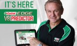 Speedcafe and Castrol launch fantasy V8 tipping competition