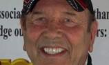 F5000 driver Stan Redmond dies in Dunedin hospital