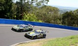 LIVE STREAM from Liqui-Moly Bathurst 12 Hour