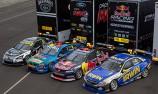 PIRTEK POLL: Who will win the 2013 V8 Supercars Championship?