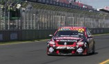 PIRTEK POLL: Can BJR win the 2013 V8 Supercars Championship?