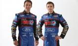 Castrol Racing Wrap - Australian Grand Prix - Qualifying Report