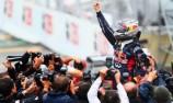 PIRTEK POLL: Who will be the 2013 F1 World Champion?