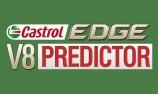 V8 PREDICTOR: Expert's tips for the Clipsal 500