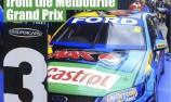Castrol EDGE Australia eNewsletter - Vol 3, Issue 5