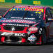 Coulthard heads BJR one-two in Albert Park qualifying