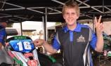 Rowe and Sera the big winners in Victoria