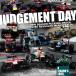 RACE GUIDE: 2013 Australian Formula 1 Grand Prix