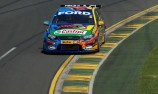 Castrol Racing Wrap – Australian Grand Prix – Race 3 Report